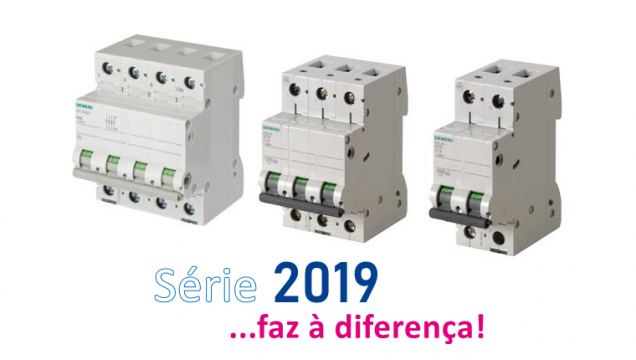 Pacote de atualização Arquivos 2019/06 – SOLergo e Ampère