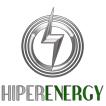 Hiper Energy
