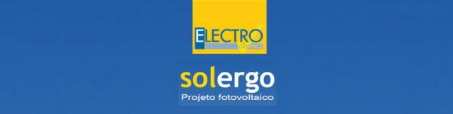 Pacote de atualização 2014/3 – Proteções – SPD – Inversores – Módulos FV – Motores