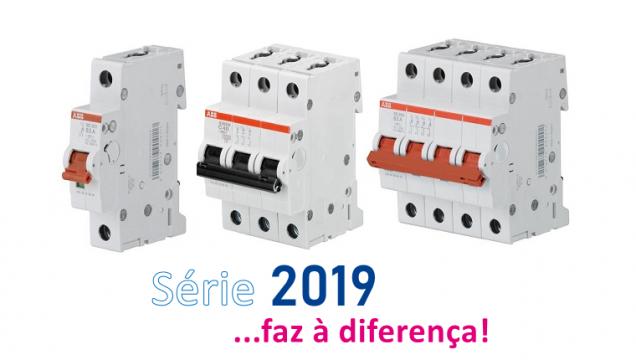 Pacote de atualização Arquivos 2019/11 – SOLergo, Ampère e CADs