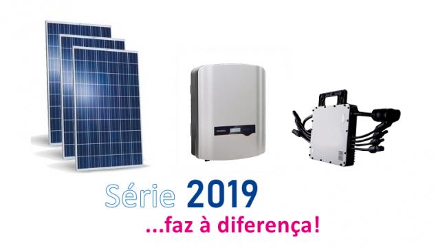 Pacote de atualização Arquivos 2019/12 – SOLergo, Ampère e CADs