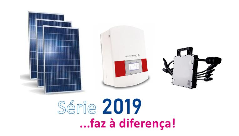 Pacote de atualização Arquivos 2019/13 – SOLergo, Ampère e CADs