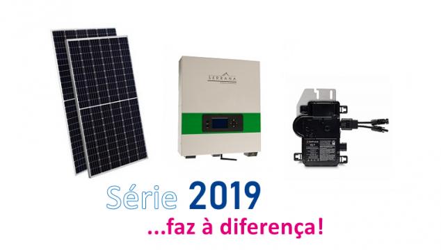 Pacote de atualização Arquivos 2019/14 – SOLergo, Ampère e CADs