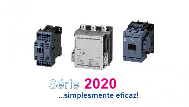 Pacote de atualização Arquivos 2020/02 – SOLergo, Ampère e CADs