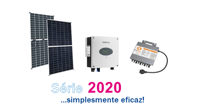 Pacote de atualização Arquivos 2020/04 – SOLergo, Ampère e CADs