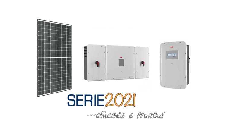 Pacote de atualização Arquivos 2021/02 – SOLergo, Ampère e CADs