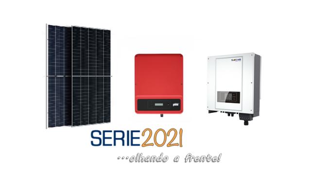 Pacote de atualização Arquivos 2021/04 – SOLergo, Ampère e CADs