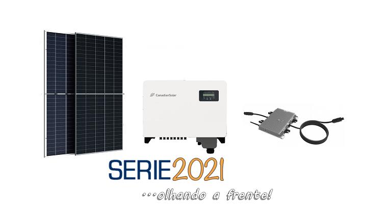 Pacote de atualização Arquivos 2021/08 – SOLergo, Ampère e CADs
