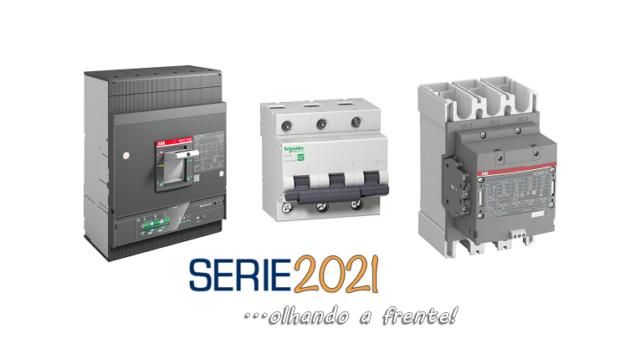 Pacote de atualização Arquivos 2021/09 – SOLergo, Ampère e CADs
