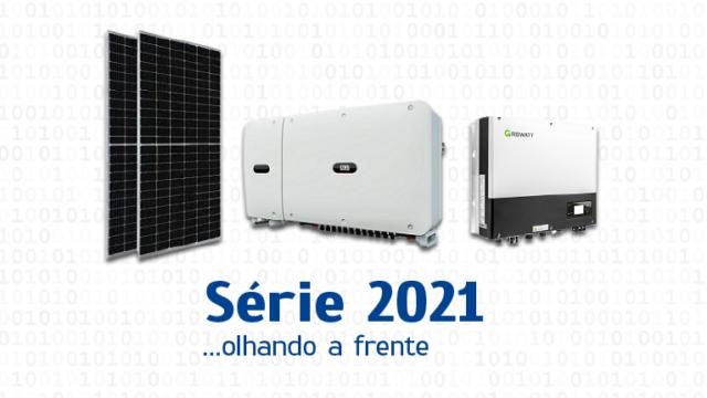 Pacote de atualização Arquivos 2021/10 – SOLergo, Ampère e CADs